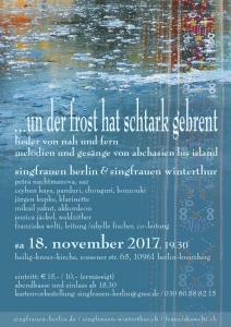 Konzert_nah_und_fern_2017_A4