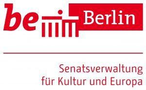 Logo-Senatsverwaltung-Kultur-und-Europa-1-300x186