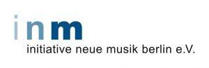 inm-Logo-farb-300x98