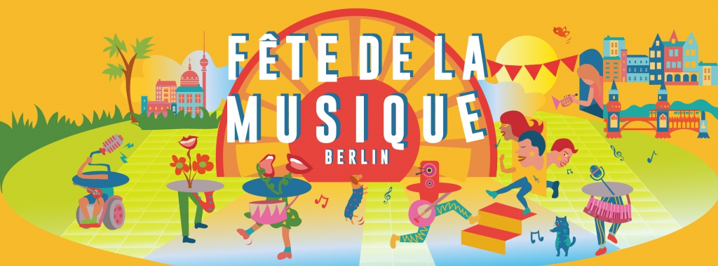 key-visual-fb-fete-berlin