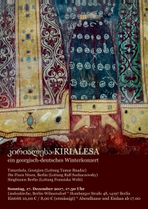 plk singfrauen a4_web (905x1280)